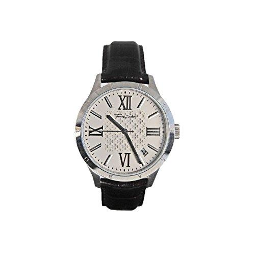 Thomas Sabo WA0009 212 201 Armbanduhr
