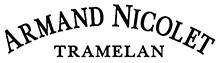 Armand Nicolet