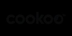 COOKOO