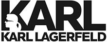 Karl Lagerfeld Uhren