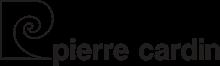 Pierre Cardin Uhren