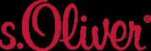 s.Oliver Uhren