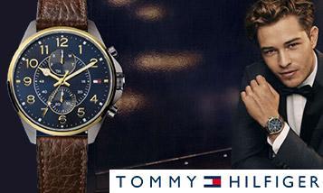 Tommy Hilfiger Uhren.jpg
