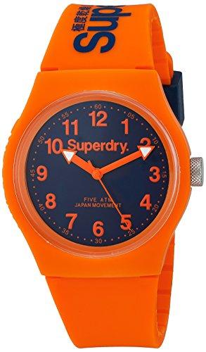 Superdry SYG164O Armbanduher