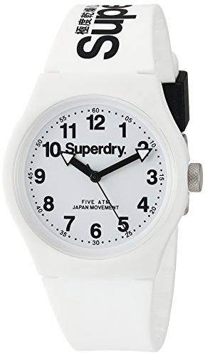 Superdry SYG164W Armbanduher